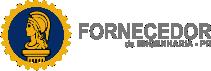 Logo Fornecedor da Engenharia - Rocha Esquadrias - Esquadrias de Aluminio e Vidros Temperados em Curitiba - Esquadrias de Alumínio em Curitiba