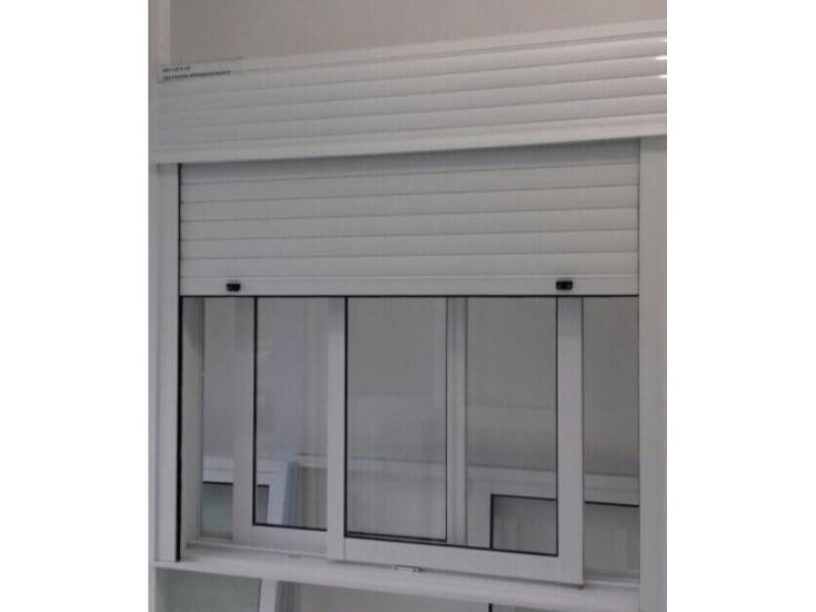 Esquadria de Alumínio - Rocha Esquadrias - Esquadrias de Aluminio e Vidros Temperados em Curitiba -  Vidros Temperados em Curitiba