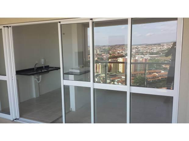 Esquadrias de Alumínio - Rocha Esquadrias - Esquadrias de Aluminio e Vidros Temperados em Curitiba - Esquadrias de Alumínio em Curitiba