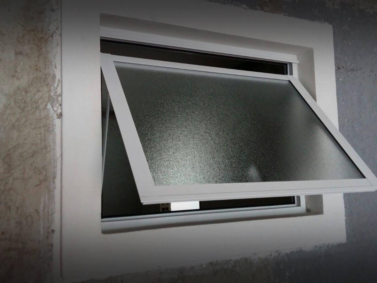 Esquadrias de Alumínio - Rocha Esquadrias - Esquadrias de Aluminio e Vidros Temperados em Curitiba -  Vidros Temperados em Curitiba