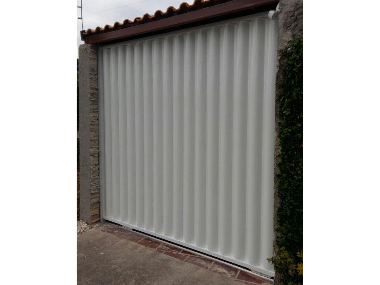 Esquadria de Alumínio - Rocha Esquadrias - Esquadrias de Aluminio e Vidros Temperados em Curitiba - Esquadrias de Alumínio em Curitiba